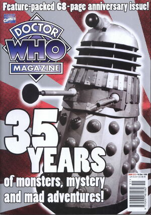 Doctor Who Magazine Vol 1 272.jpg
