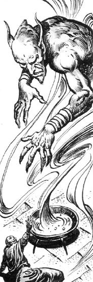 Elder Gods from Savage Sword of Conan Vol 1 87 0001.png