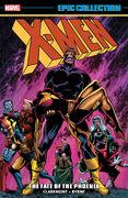Epic Collection X-Men Vol 1 7