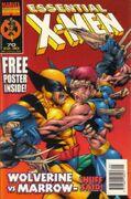 Essential X-Men Vol 1 70