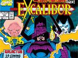 Excalibur Vol 1 25