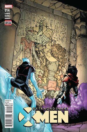Extraordinary X-Men Vol 1 14.jpg