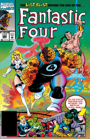 Fantastic Four Vol 1 386.jpg