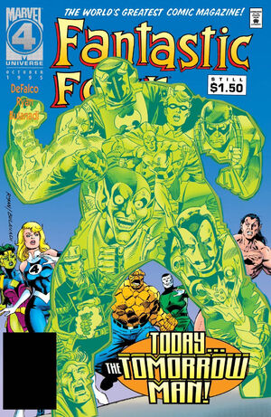 Fantastic Four Vol 1 405.jpg