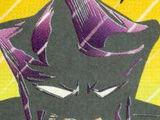 Gavel (Earth-616)