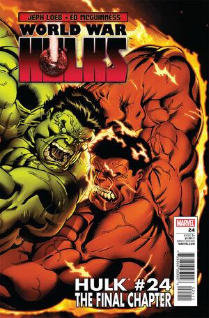 Hulk Vol 2 24.jpg