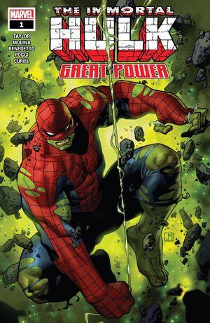 Immortal Hulk Great Power Vol 1 1.jpg
