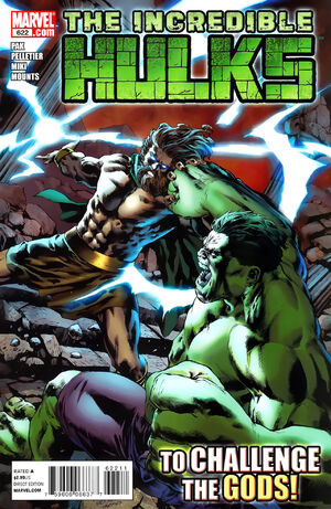 Incredible Hulks Vol 1 622.jpg