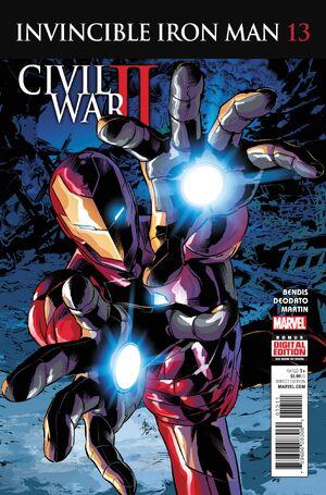 Invincible Iron Man Vol 3 13.jpg