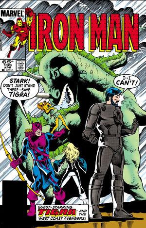 Iron Man Vol 1 193.jpg