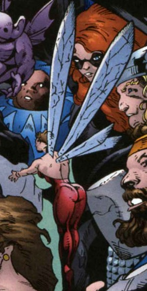 Janet Van Dyne (Earth-8441) from Black Panther Annual Vol 1 1 0001.jpg