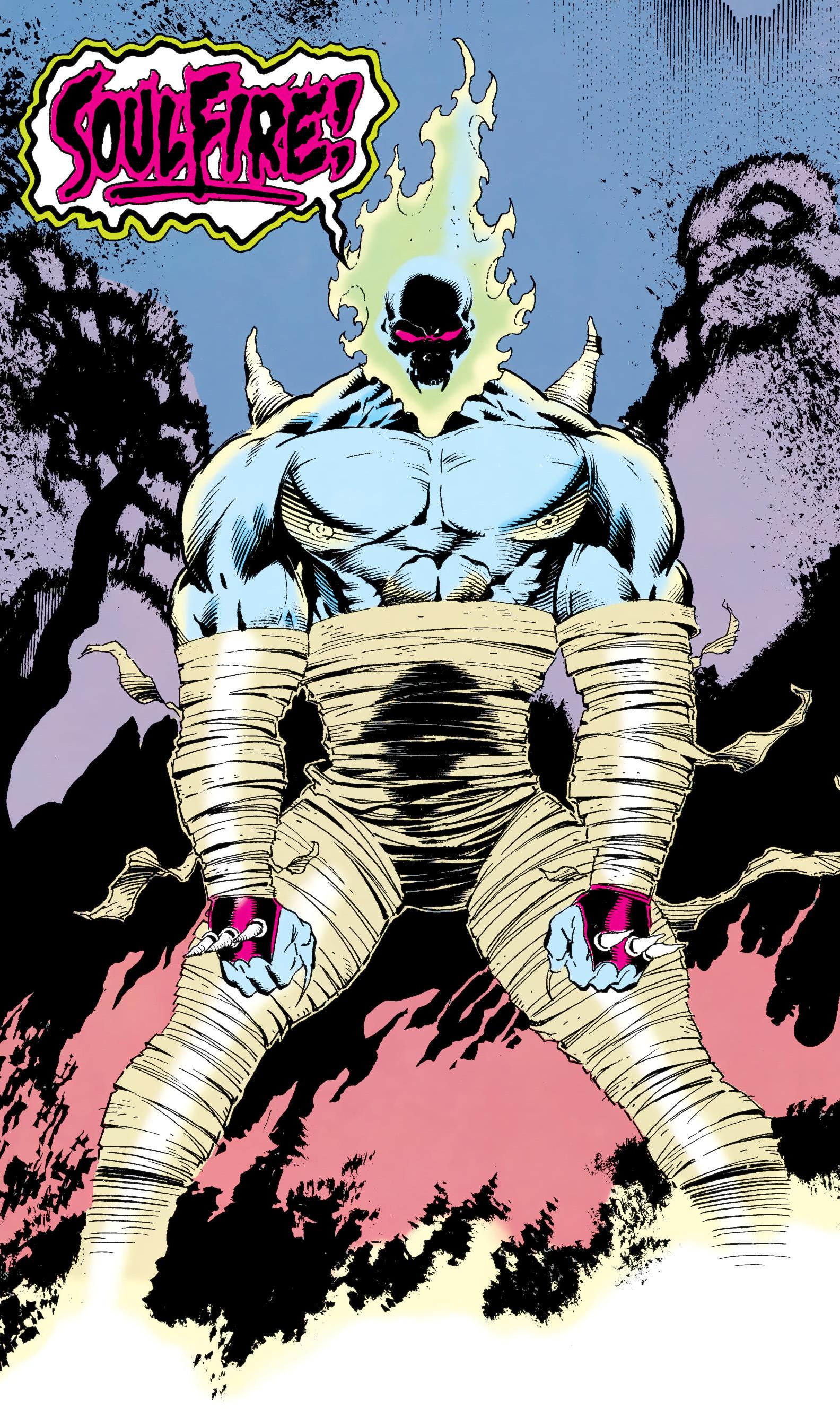 Jason Maldonado (Earth-616)