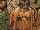 Kshathra Vairya (Earth-616)