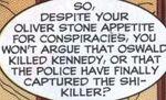 Lee Harvey Oswald (Earth-7642) from Daredevil Shi Vol 1 1 001.jpg