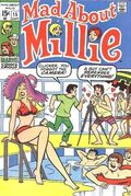 Mad About Millie Vol 1 15