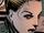 Maria (Shining Path) (Earth-616)