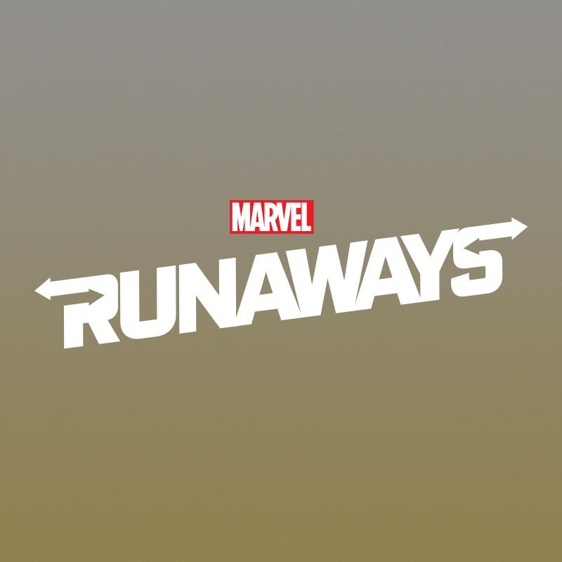 Marvel's Runaways logo 001.jpg