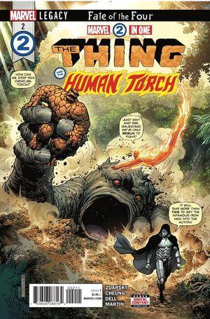 Marvel 2-In-One Vol 1 2.jpg