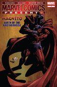 Marvel Comics Presents Vol 2 3