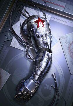 Marvel Duel Card 0267.jpg