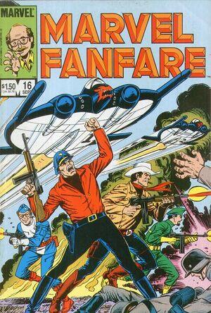 Marvel Fanfare Vol 1 16.jpg