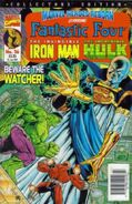 Marvel Heroes Reborn Vol 1 36