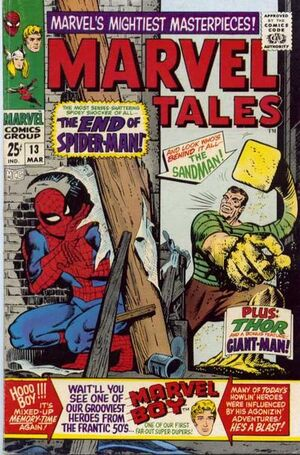 Marvel Tales Vol 2 13.jpg