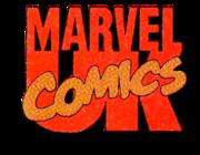 Marvel UK.png