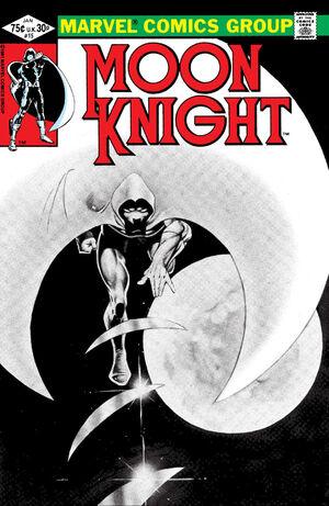 Moon Knight Vol 1 15.jpg