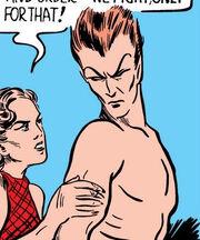 Namor McKenzie (Earth-616) from Marvel Mystery Comics Vol 1 3 0001.jpg