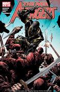 New Avengers Vol 1 13