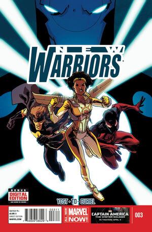 New Warriors Vol 5 3.jpg