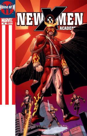 New X-Men Vol 2 18.jpg