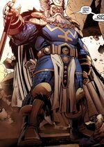 Odin Borson (Earth-616) from Secret Avengers Vol 1 14 001.jpg