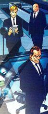 Osborn Industries (Earth-1610) from Ultimate Spider-Man Vol 1 1 001.jpg