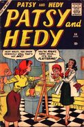 Patsy and Hedy Vol 1 64