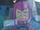 Peter (Alpha Primitive) (Earth-616)