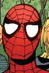 Peter Parker (Earth-96433)