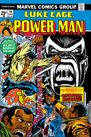 Power Man Vol 1 19.jpg