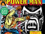 Power Man Vol 1 19