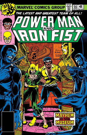 Power Man and Iron Fist Vol 1 56.jpg