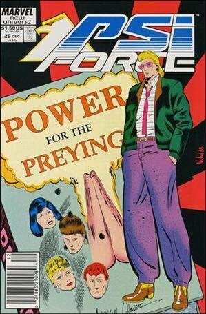 Psi-Force Vol 1 26.jpg