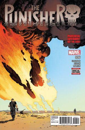 Punisher Vol 11 6.jpg