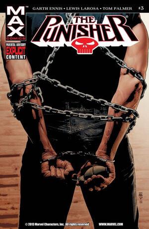 Punisher Vol 7 3.jpg