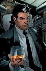 Roberto Da Costa (Earth-616)