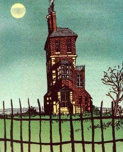 Rosewell Sanitarium from Man-Thing Vol 3 5 0001.jpg