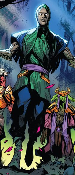 Sequoia (Earth-616) from Empyre Vol 1 1 001.jpg