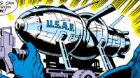 Space-Warp Ship from Incredible Hulk Vol 1 113 001.png