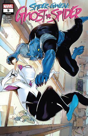 Spider-Gwen Ghost-Spider Vol 1 9.jpg