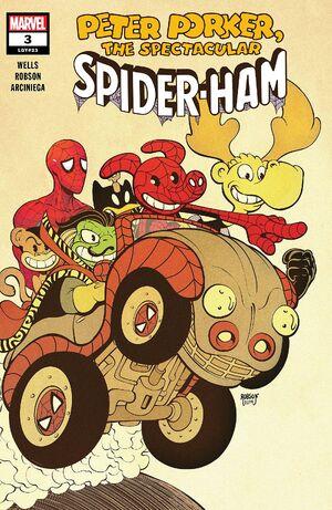 Spider-Ham Vol 1 3.jpg